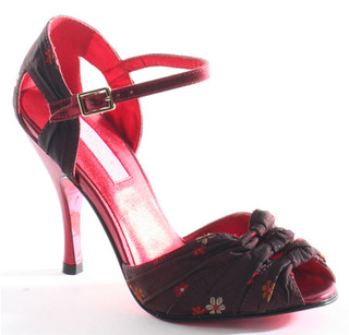 Betsey-Johnson-Warwick-Red-