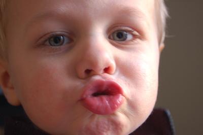 jack lips