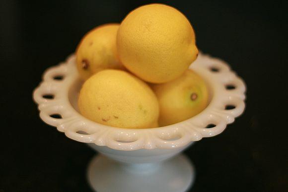 lemonade! 006